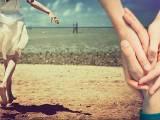 chia tay, tổn thương, ứng xử, thấu hiểu, trao đổi, cố gắng, khó khăn, cua so tình yêu