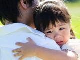 mâu thuẫn, giải quyết mâu thuẫn, hạnh phúc, ứng xử phù hợp, gia đình, cửa sổ tình yêu