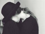 cửa sổ tình yêu, thiếu quan tâm, chăm sóc, cảnh sát, em, của anh, người yêu, không, nói chuyện.