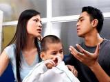 mâu thuẫn, tình ruột thịt, mẹ ghẻ - con chồng; bố dượng - con vợ; thân thiết, gắn bó, cửa sổ tình yêu