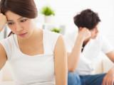 mâu thuẫn, khó xử, hôn nhân, cách ứng xử, giữ gìn hôn nhân, rào cản, cửa sổ tình yêu.