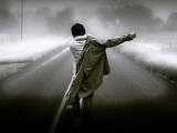 từ chối, cơ hội, nuối tiếc, tỏ tình, đau khổ, tổn thương, kiên trì, cửa sổ tình yêu