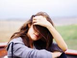 cửa sổ tình yêu, chia tay, còn yêu, tan vỡ, có gia đình, chấp nhận, con cái, còn quan tâm.
