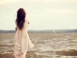 người yêu lạnh nhạt, chia tay, lừa tình, lừa tiền, sở khanh, người yêu im lặng, mối quan hệ phức tạp.