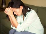 gia đình bất hòa, mâu thuẫn vợ chồng, rạn nứt tình cảm, hướng giải quyết phù hợp, cửa sổ tình yêu.