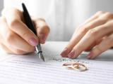 hôn nhân gia đình, tâm lý, tư vấn ánh dương, sức khỏe sinh sản, tinh trùng yếu, đẻ thuê, con trai, vợ bé, ly hôn, đòi tiền, hướng giải quyết, mang thai hộ, tâm sự hôn nhân, tâm sự ly hôn