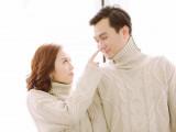 trải nghiệm, người yêu cũ, chuyện tình cảm, hòa hợp, màng trinh, trinh tiết, cửa sổ tình yêu.