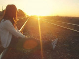 Níu kéo tình yêu, Tình yêu rạn nứt, giữ gìn tình yêu, níu kéo, đi tìm kiếm