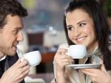 vợ chồng, bạn thân, thân thiết quá mức, tình cảm, thay đổi, hạnh phúc, cửa sổ tình yêu.