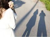 ngoại tình, phản bội, người yêu cũ, tình cũ không rủ cũng tới, tổn thương, chia tay, ly hôn, chồng mất sớm