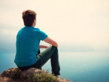 quyết định chia tay, chinh phục, níu kéo, hoàn thiện bản thân, ứng xử phù hợp, cửa sổ tình yêu.