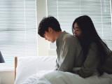 giận hờn, hoài nghi, tin tưởng, chia tay, hạnh phúc, bày tỏ tình cảm, sự vô tâm, cửa sổ tình yêu.