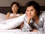 Người mang lại sự ấm êm và chu toàn, người lại cho nhiều hứng thú trong tình dục...
