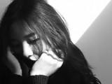 có thai, bố mẹ bắt phá, đau khổ, bạn trai không tinh tế, hay khóc