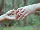 làm chung, theo đuổi, yêu nhau, hạnh phúc, việc mới, áp lực, chia tay, làm bạn
