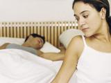 nghi chồng ngoại tình, hay khóc lóc, chồng thiếu quan tâm, nghi chồng ngoại tình, cằn nhằn