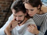 phải chia tay, ép cưới, lấy người không yêu, buồn chán, không sẵn sàng