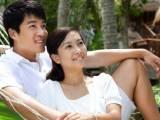 Tình yêu, yêu thương, tâm lý phụ nữ, phụ nữ thông minh, khôn ngoan, bí quyết trong tình yêu