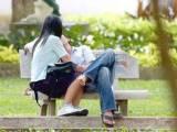 tuổi dậy thì,  quan hệ tình dục,  thắc mắc tuổi mới lớn,  quan hệ ,  tuổi vị thành niên