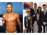 tinh binh, khả năng thụ thai ,bí quyết phòng the ,David Beckham ,bí quyết tinh binh khỏe mạnh, như David Beckham, khả năng, đàn ông, khả năng phòng the, bí quyết dễ có con