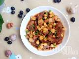 thịt kho hạt sen , hạt sen kho thịt, hạt sen khô, hạt sen tươi ,cách kho thịt ngon, tự làm thịt kho, cách làm thịt kho hạt sen