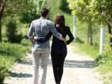 duy trì tình yêu, thói quen, chia tay, mâu thuẫn, tài chính, băn khoăn