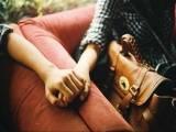 chia tay, cách chia tay người yêu, tình yêu