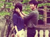 7 dấu hiệu chàng chưa sẵn sàng quan hệ nghiêm túc, bí quyết yêu