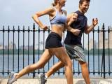 bài tập sức khỏe, quá đà, ảnh hưởng sức khỏe, tai biến, đột quỵ