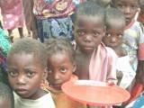chuyện lạ, đói khát, ăn nhựa, già yếu, đau đớn