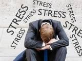 bí quyết, vượt qua mệt mỏi, động viên, hành động