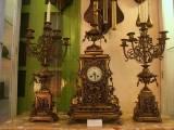 đồng hồ cổ, Junghans café, thời gian, kỉ vật, độc đáo