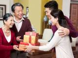quan hệ gia đình, mẹ chồng nàng dâu, tâm lý, lấy lòng