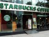 Cafe Trung nguyên, starbucks, thương hiệu, đổi mới, việt nam