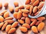 giảm cân, thực phẩm, ngũ cốc, trà xanh,