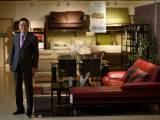 nhật bản, chuỗi cửa hàng nội thất, IKEA, công ty Nhật Bản , kinh nghiệm, kinh doanh, cửa sổ tình yêu