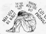bức thư, bạo hành, cậu bé, trái tim vĩ đại, yêu thương, cha mẹ,  bạo hành gia đình, bạo hành trẻ em, cua so tinh yeu