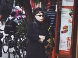 chuyển giới, người phụ nữ chuyển giới, người chuyển giới đầu tiên ở Việt Nam, cua so tinh yeu