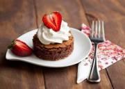 bánh ngọt, tự làm bánh , món ngon, làm bánh, csty, cuasotinhyeu