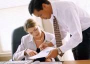 văn hóa ứng xử, vợ chồng cùng cơ quan, công việc, gia đình