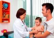 tiêm phòng vắc-xin cho trẻ, các loại vắc xin, lợi ích của tiêm phòng, tiêm phòng cho trẻ sơ sinh, vắc xin