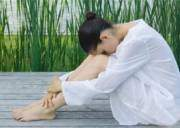 sa tử cung, phân loại sa tử cung, nguyên nhân sa tử cung, triệu chứng của sa tử cung, điều trị sa tử cung, điều trị nội khoa, các bài tập co cơ vùng chậu, vòng nâng đặt trong âm đạo, điều trị ngoại khoa, phương pháp manchester, phương pháp crossen, phương pháp lefort, phòng bệnh sa tử cung