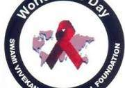 cách phòng tránh lây nhiễm hiv, con đường lây nhiễm hiv, hiv lây qua đường máu và các chế phẩm từ máu, hiv lây từ mẹ sang con, hiv lây qua đường quan hệ tình dục, cách phòng tránh hiv, phòng tránh lây truyền hiv từ mẹ sang con, phòn tránh lây nhiễm hiv qua đường máu, phòng tránh lây nhiễm hiv qua đường tình dục