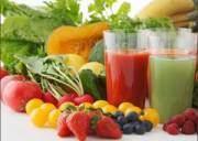 tiểu đường thai nghén, chế độ dinh dưỡng cho người bị tiểu đường thai nghén, chế độ dinh dưỡng hợp lý cho thai phụ bị tiểu đường