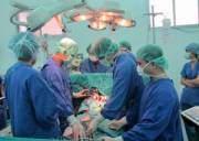Nhiễm trùng vết mổ, Nguyên nhân gây nhiễm trùng vết mổ, Các dấu hiệu nhiễm trùng vết mổ, Cách xử trí và chăm sóc vết mổ