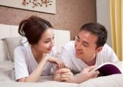 gia đình, hạnh phúc, hôn nhân, tình yêu, cua so tinh yeu