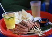 địa điểm ăn uống Hà Nội, Quà vặt ở Hà Nội, quán ăn ngon ở Hà nội, địa điểm ăn ngon ở Hà Nội, Món ngon Hà Nội , cua so tinh yeu