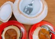 caramen, caramen ngon, ăn caramen ở đâu ngon, caramen hà nội, cua so tinh yeu