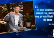 câu nói truyền cảm hứng, bạn trẻ, khởi nghiệp, shark tank Việt Nam, câu nói truyền cảm hứng cho bạn trẻ, cua so tinh yeu