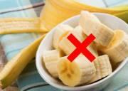 sống khổ, sức khỏe, thói quen có hại, ăn sáng, sai lầm ăn sáng, Sức khỏe, cua so tinh yeu